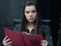 See Steinfeld as teen spy in Barely Lethal
