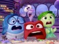 Inside Out's Joy and Fear watch Avengers