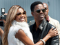 Chris Rock: Top Five has a dash of Kardashian