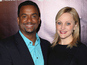 Alfonso Ribeiro welcomes baby son