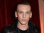 Mortal Instruments star on disappointing axe