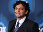 Shyamalan doesn't like found footage films