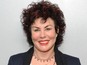 Ruby Wax is being awarded an OBE