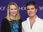 Yahoo! Live will stream Cowell's Ultimate DJ