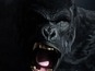 It's The Flash v Gorilla Grodd in new teaser
