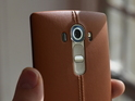 LG G4 Pro tipped to bring back the metal uni-body design of the LG G3.