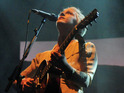 Just when you think Laura Marling can't get any better, her live show exceeds expectations again.