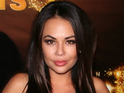 The Mona Vanderwaal actress shares a second new song titled 'Shameless'.