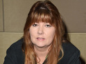 Suzanne Crough - who is best known for playing Tracy Partridge - passes away in Nevada.