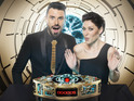 Find out exactly when Emma Willis and Rylan Clark will be returning to Channel 5.