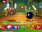 Puzzle and Dragons Z + New Super Mario Bros Edition review: A combo-pack done right