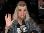 Star Trek: The Original Series actress Grace Lee Whitney dies at the age of 85