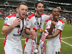 Channel 5 wins Football League rights from BBC in new primetime deal
