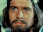 Excalibur's King Arthur actor Nigel Terry dies at the age of 69