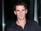 Tristan Gemmill chats about joining Corrie in Deirdre's funeral week.