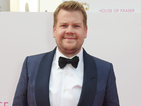 James Corden is hosting the Television Critics Association Awards 2015