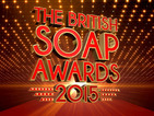 British Soap Awards 2015 airdate and time revealed