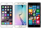Which phone should I buy? The best smartphones for 2015, from iPhone to Samsung