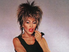 Tina Turner will reissue classic album Private Dancer for its 30th anniversary