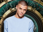 Big Brother's Aaron Frew interview: 'I'm responsible for my own actions'