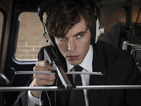 The Game is over as BBC Two drops the axe on the spy series
