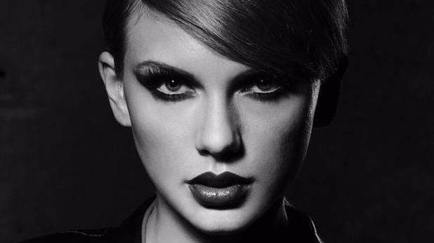 Taylor Swift HD New frame images,gallery and archives,resim nice wallpaper