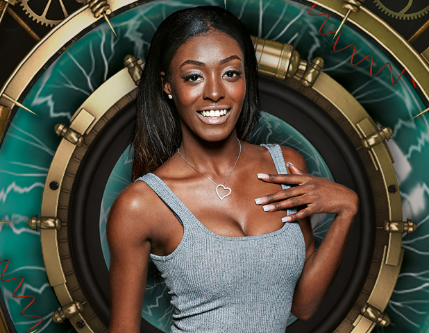 uktv-bb_summer2015_adjoa-4.jpg