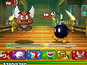 Super Mario meets Puzzle and Dragons review