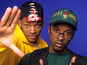 Will Smith, Jazzy Jeff for 2016 world tour
