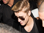 See Bieber and DiCaprio on the dancefloor
