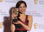 BAFTA TV Awards 2015: The winners in full