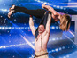 BGT: The good, the bad, and the bizarre