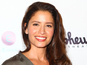 Fear the Walking Dead casts Mercedes Mason