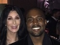 We 'Believe' a Kanye/Cher duet needs to happen immediately.