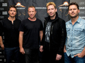 Here is why Chad Kroeger's Canadian rockers aren't as bad as everyone says.