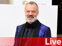 Join Digital Spy as we follow the biggest UK TV awards night of the year.