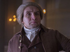 Jonathan Strange and Mr Norrell are about to take over television.