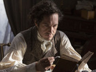 What to Watch: Tonight's TV Picks - Big Brother, Jonathan Strange & Mr Norrell