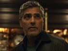 Tomorrowland claims US box office with $32.1m in quiet Memorial Day weekend