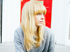 Lucy Rose announces 23-date headline UK tour, starting in October