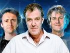 Netflix and ITV lead the race for Top Gear's Jeremy Clarkson, Richard Hammond and James May