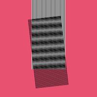 music-hot-chip-why-make-sense.jpg