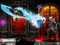 Bloodstained's Kickstarter ends on $5.5m