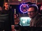 Christian Slater's Mr Robot gets renewed