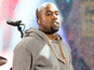 Kanye admits he was wrong about Beck
