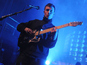The Maccabees preview new album tracks