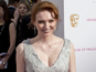 BAFTA TV Awards: Fashion hits and misses