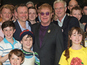 Elton John wants to make Billy Elliot film