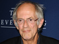 Christopher Lloyd joins Crackanory on Dave