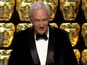Watch Jon Snow thank Thatcher at BAFTAs